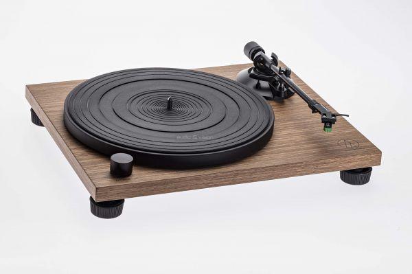 Audio-Technica AT-LPW40WN vinyl lemezjátszó