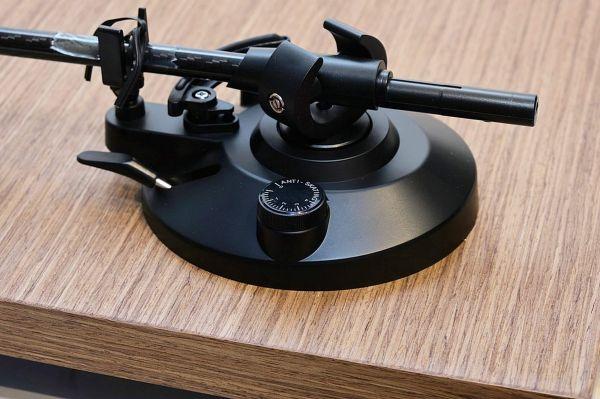 Audio-Technica AT-LPW40WN vinyl lemezjátszó hangkar