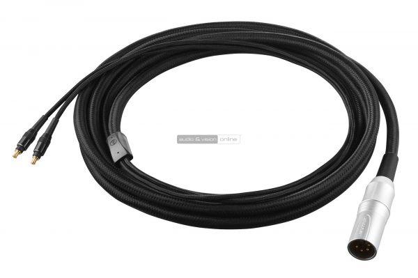 Audio-Technica ATH-ADX5000 fejhallgató kábel