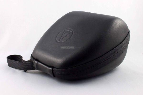 Audio-Technica ATH-AP2000Ti fejhallgató tok