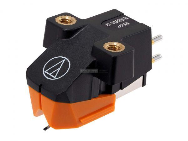 Audio Technica AT-VM95 EN hangszedő