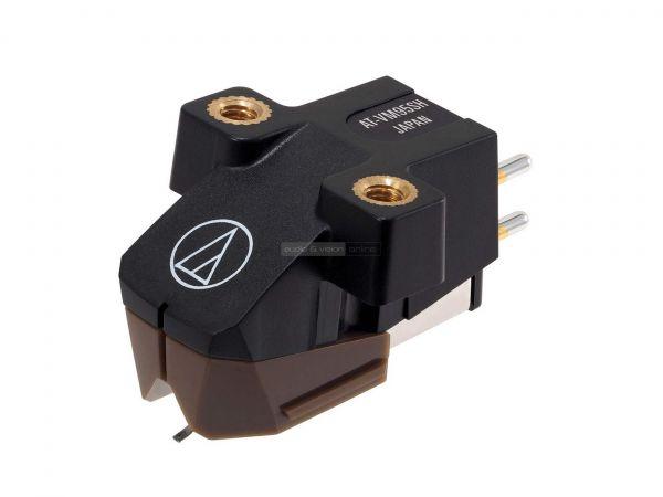 Audio Technica AT-VM95 SH hangszedő