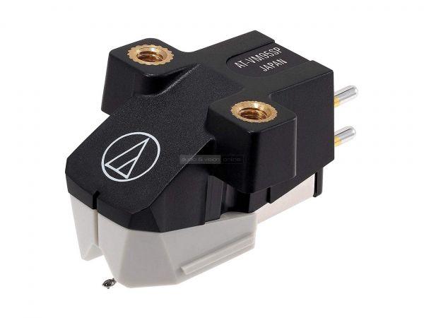 Audio Technica AT-VM95 SP hangszedő