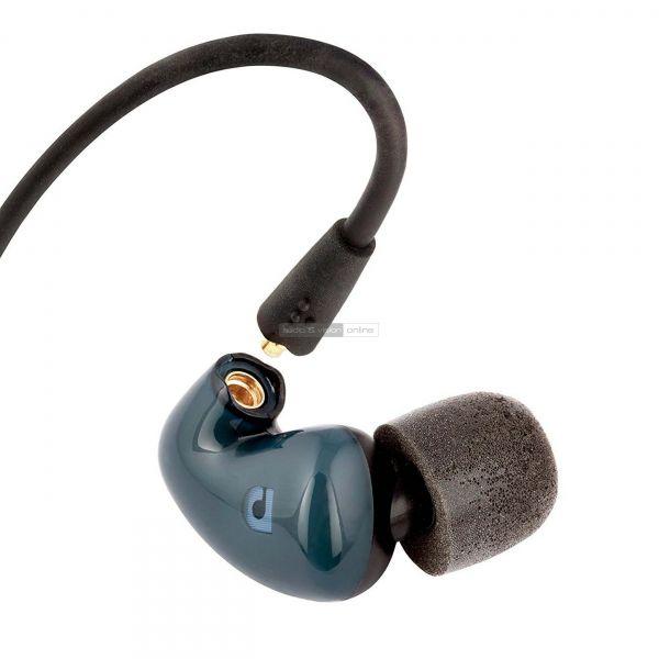AudioFly AF180 fülhallgató