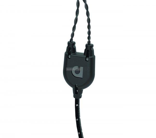 AudioFly AF180 fülhallgató kábel