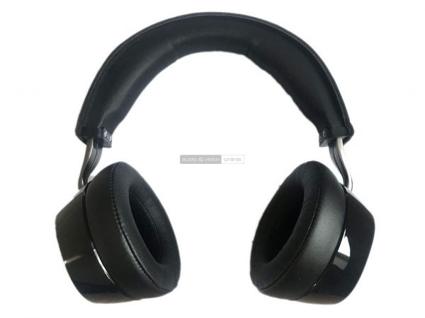 AudioFly AF240 fejhallgató