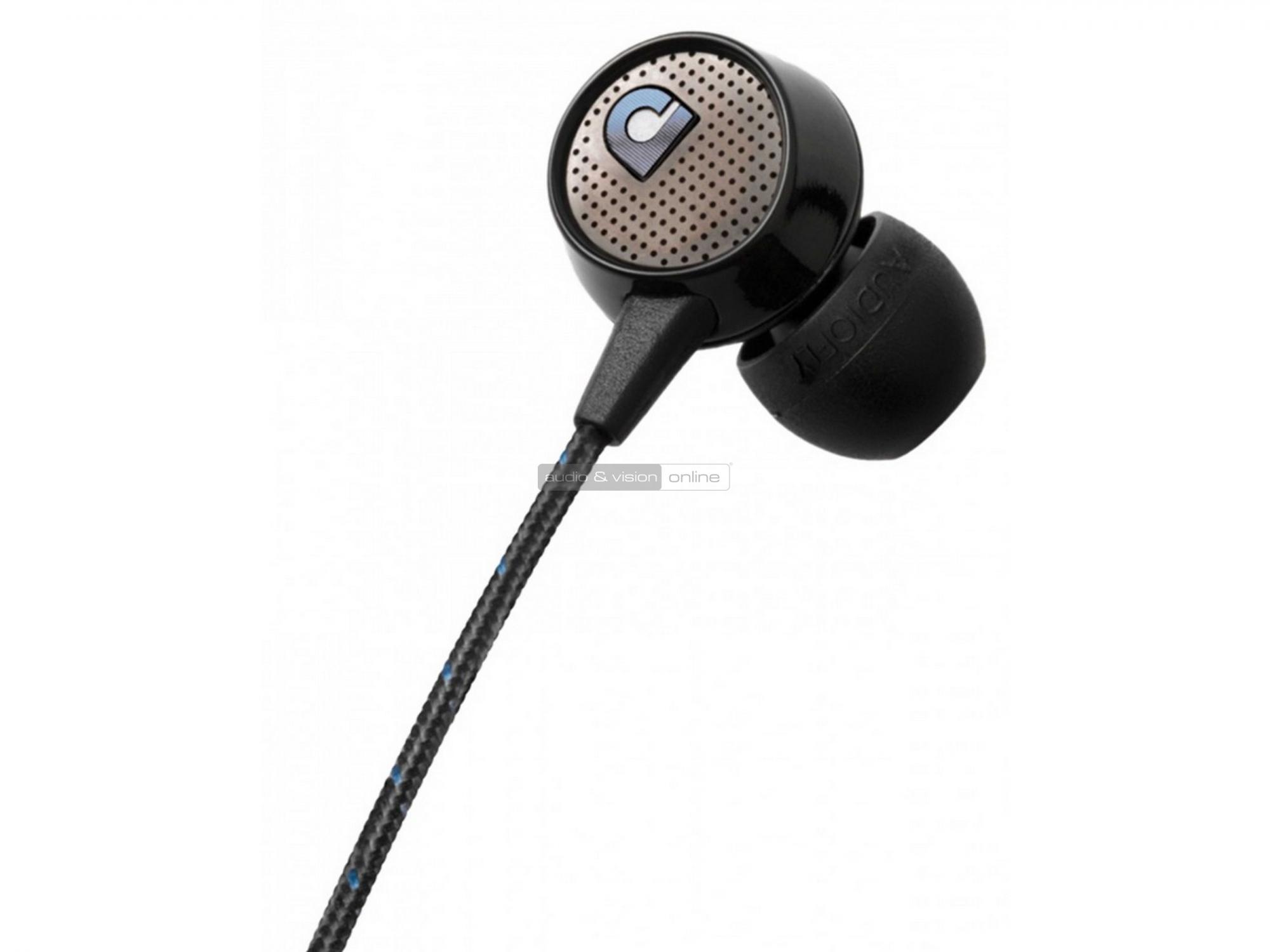 AudioFly AF56W Bluetooth fülhallgató teszt  84bae781b4