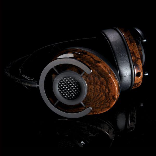 AudioQuest NightHawk fejhallgató