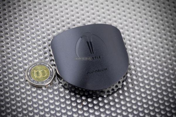 AudioQuest Beetle