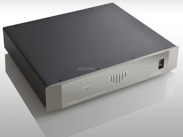 AudioQuest Niagara 3000 hálózati tápelosztó érkezik