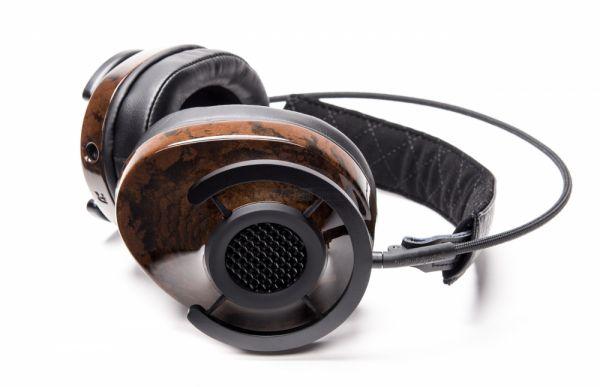 AudioQuest NightHawk hifi fejhallgató