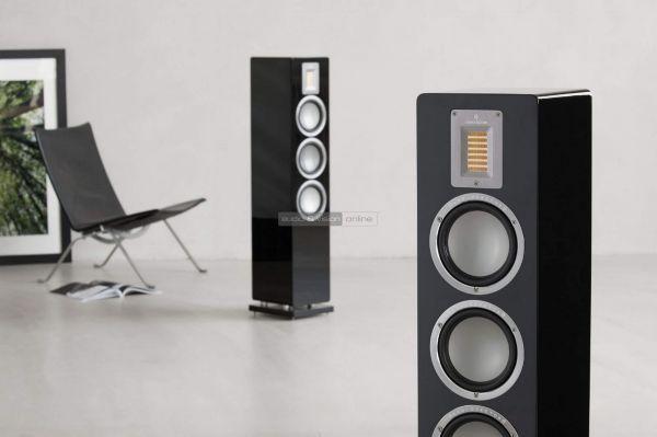 Audiovector QR5 hangfal