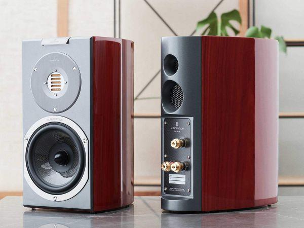 Audiovector R1 Arreté hangfal