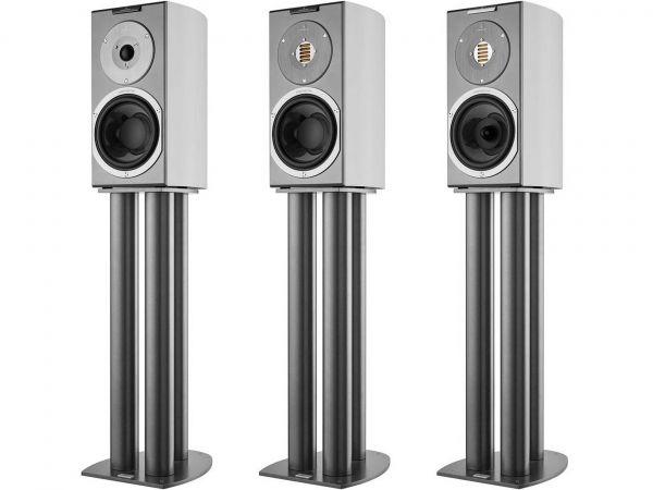 Audiovector R1 hangfalak