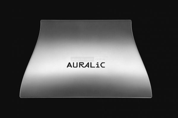 AURALiC ARIES digitális futómű