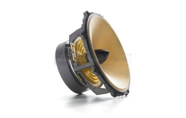 B&W 683 S2 hifi hangfal mély/középsugárzója