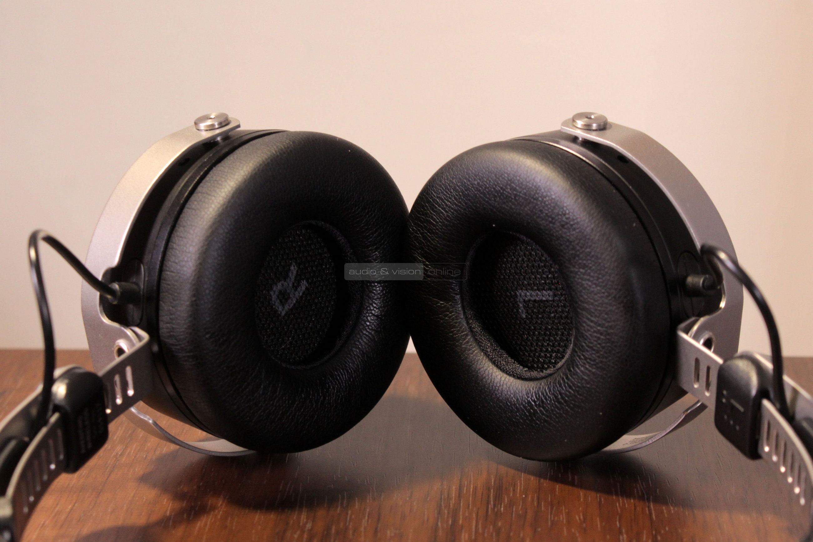Beyerdynamic Aventho Wireless Bluetooth fejhallgató teszt  3be83e1429