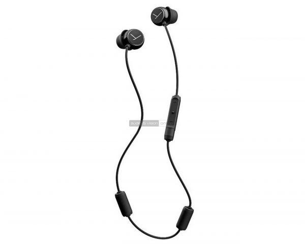 Beyerdynamic Blue Byrd Bluetooth fülhallgató