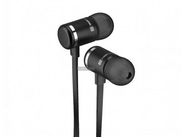 Beyerdynamic Byron BTA Bluetooth fülhallgató