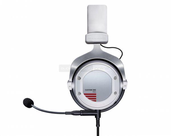 Beyerdynamic Custom One Pro fejhallgató/headset