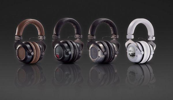 Beyerdynamic Custom One Pro fejhallgató