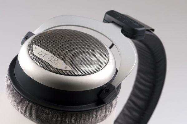 Beyerdynamic DT 880 és DT 990 fejhallgatók tesztje  ffadd40988