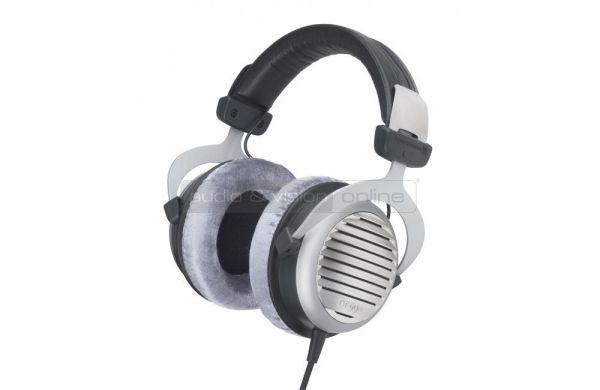 Beyerdynamic DT 990 fejhallgató