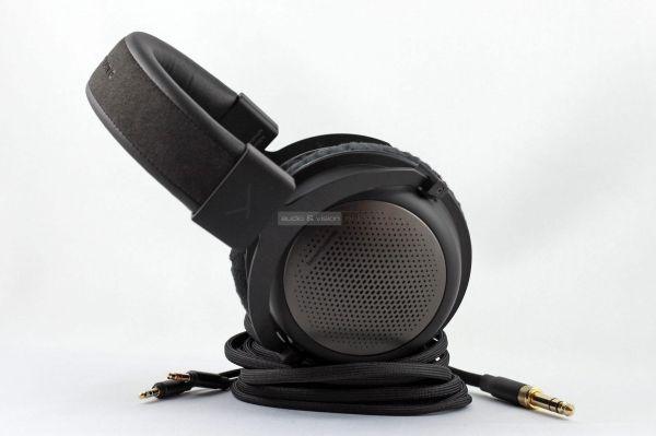 beyerdynamic T1 3rd Generation fejhallgató