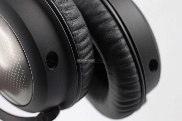 beyerdynamic T5 3rd Generation fejhallgató