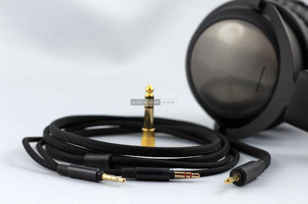 beyerdynamic T5 3rd Generation fejhallgató kábel