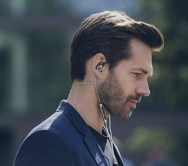 Beyerdynamic Xelento Wireless Bluetooth fülhallgató