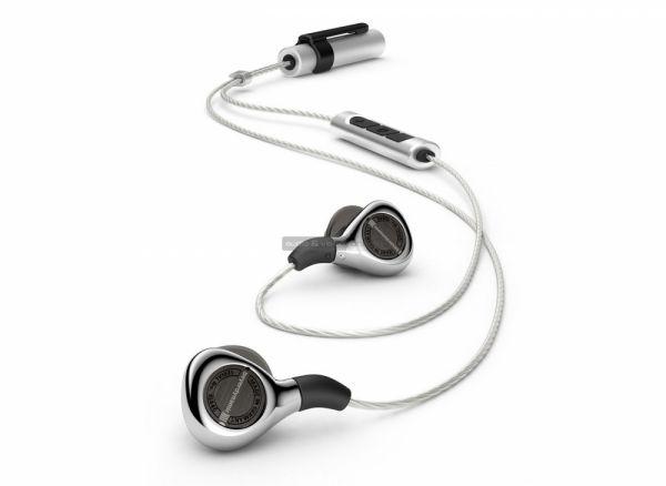 Beyerdynamic Xelento Wireless fülhallgató