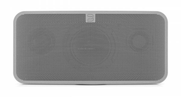 Bluesound PULSE 2 multiroom hangrendszer