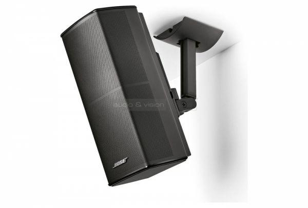 Bose CineMate 520 házimozi rendszer szatellit hangszóró fali konzol