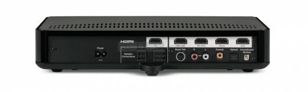 Bose CineMate 520 házimozi rendszer központi vezérlő egység
