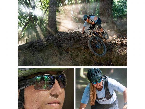 Bose Frames Tempo napszemüveg