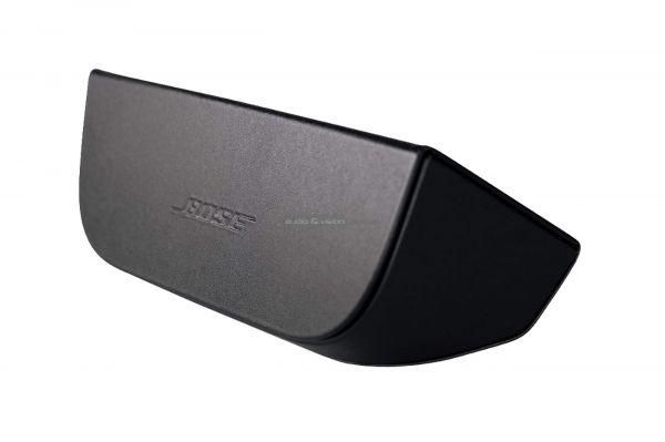 Bose Frames napszemüveg tok
