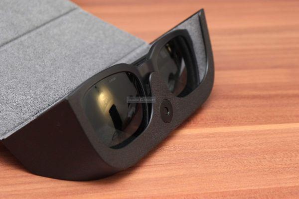 Bose Frames Alto napszemüveg tok