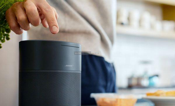 Bose Home Speaker 300 hangszóró