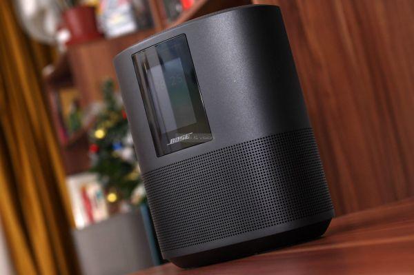 Bose Home Speaker 500 Bluetooth hangszóró