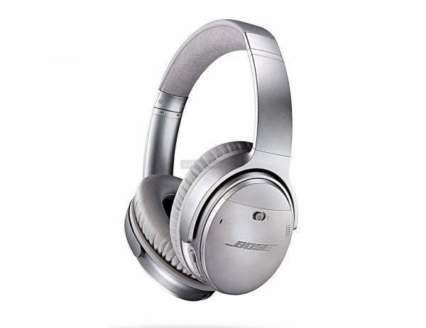 Bose QuietComfort 35 aktív zajzáras Bluetooth fejhallgató