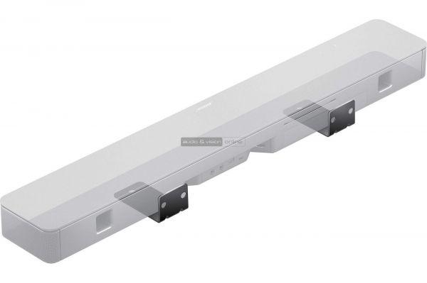 Bose Smart Soundbar 300 soundbar fali konzol