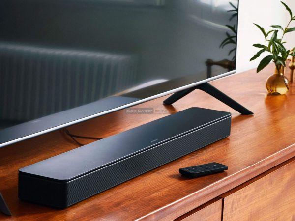 Bose Smart Soundbar 300 soundbar