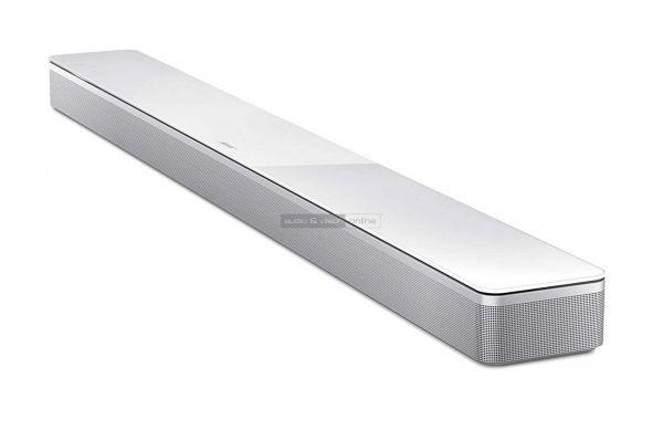 Bose Soundbar 700 soundbar
