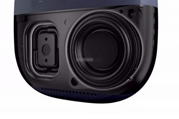 Bose SoundLink Micro hangszóró