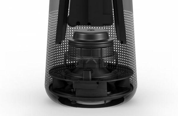 Bose SoundLink Revolve Bluetooth hangszóró
