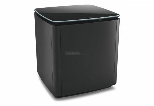 Bose Acoustimass 300 soundbar mélyláda