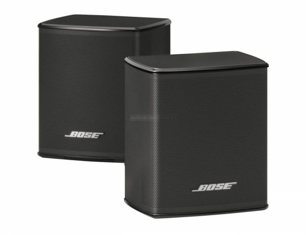 Bose Virtually Invisible 300 háttérsugárzó