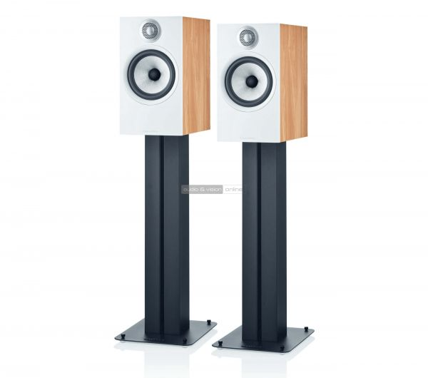 Bowers Wilkins 606 S2 Anniversary Edition hangfal állvány