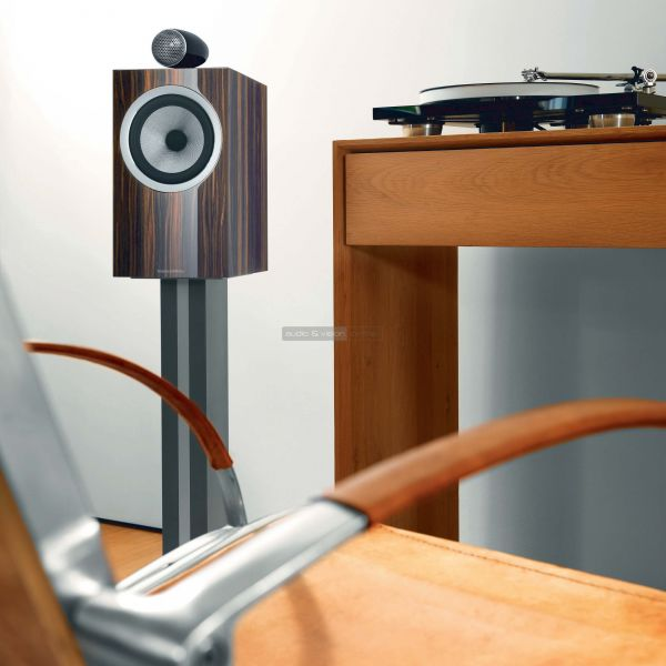Bowers & Wilkins 705 Signature hangfal
